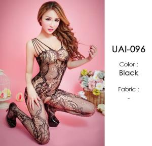 Bodystocking Lingerie UAI-096