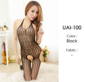Bodystocking Lingerie UAI-100