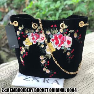 ZxxA EMBROIDERY BUCKET ORIGINAL 0004